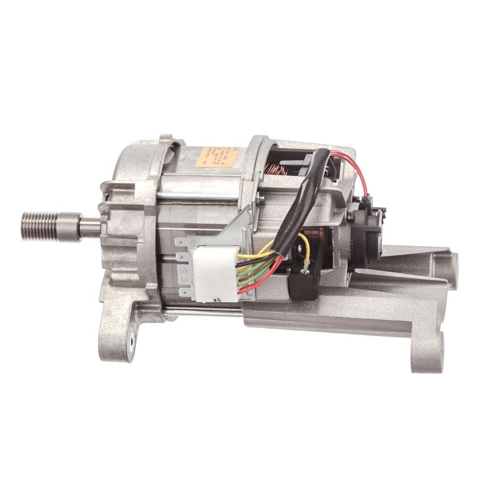 Genuine 131276200 Frigidaire Washer Motor Ebay