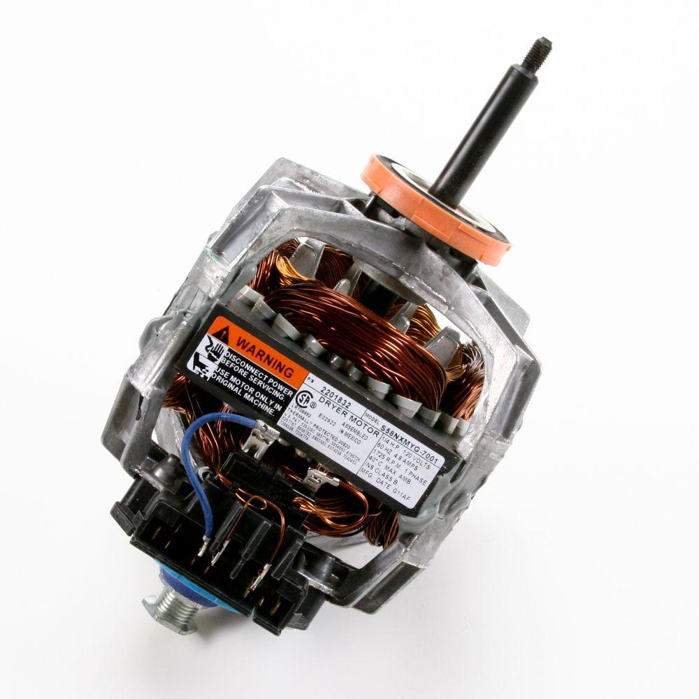 crosley engine diagram #4 crosley car parts crosley engine diagram #4