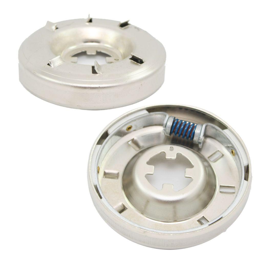 Genuine 3953062 whirlpool washer clutch ebay - Whirlpool washer clutch replacement ...